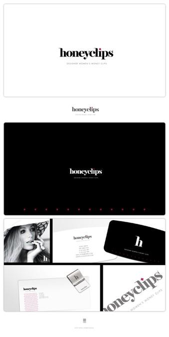 Design vencedor por IvanHow