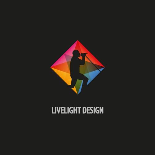 Runner-up design by EJDJ