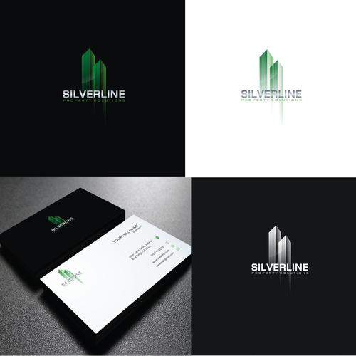 Design finalista por warnaliar.