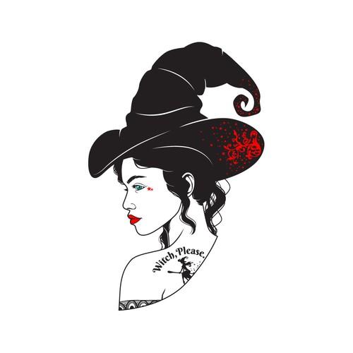 Diseño finalista de raven09