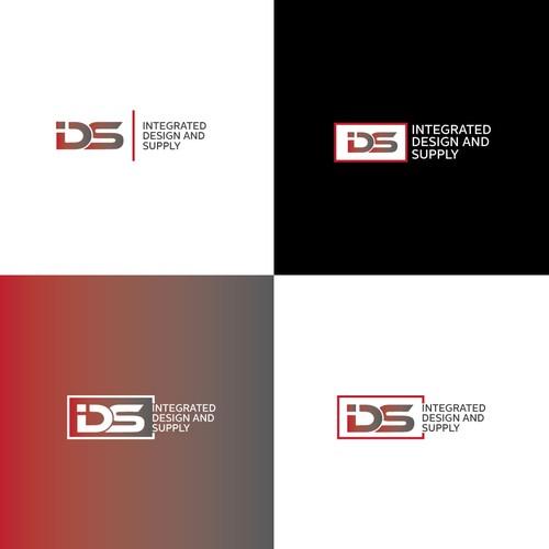 Design finalista por BaXiMX