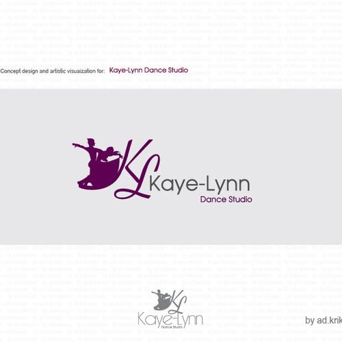 Zweitplatziertes Design von A Krikoryan