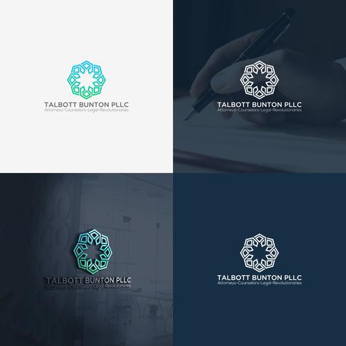 Diseño finalista de Hamzah_Art