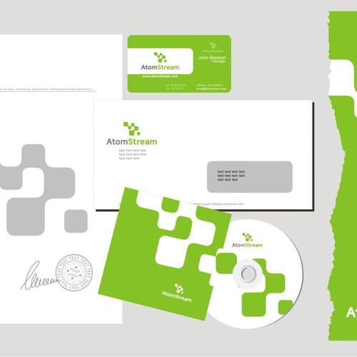 Diseño finalista de vieri21