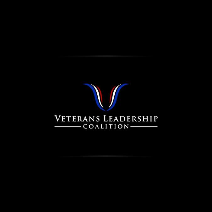 Winning design by VL.ADvertise