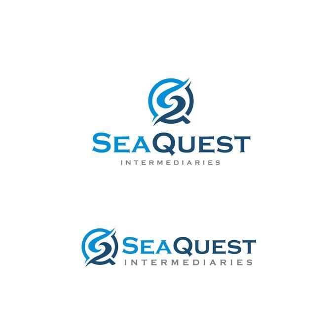 Diseño ganador de oceandesign