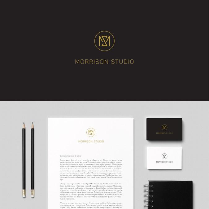 Winning design by ViorelRnd