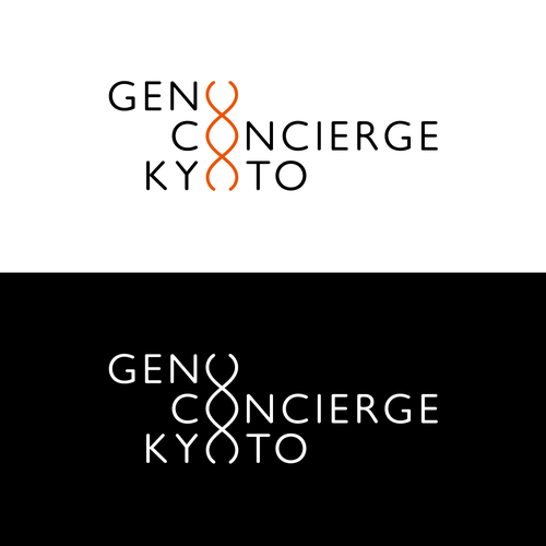 Runner-up design by Tokyo Connect