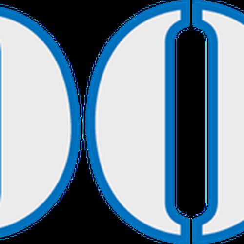 Zweitplatziertes Design von G3o