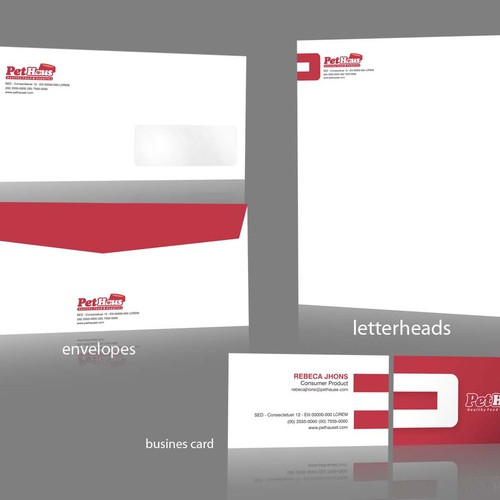 Diseño finalista de iguana8384