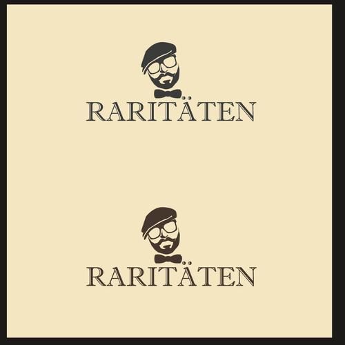 Runner-up design by wirkSTOFF