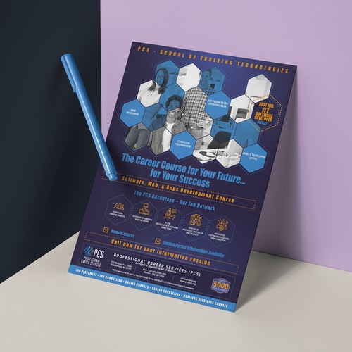 Design finalisti di copilul