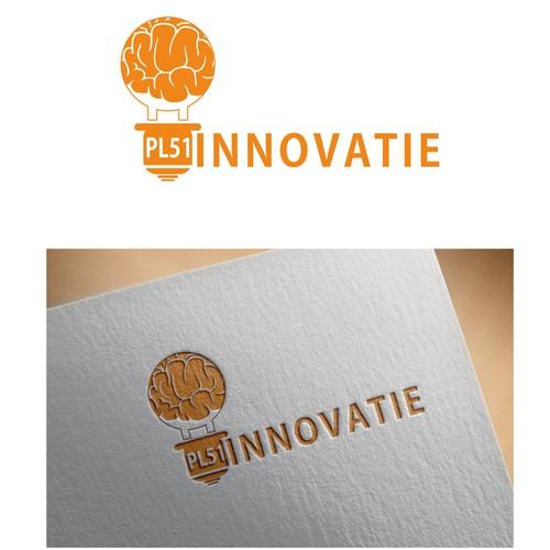 Ontwerp van finalist dindesign18