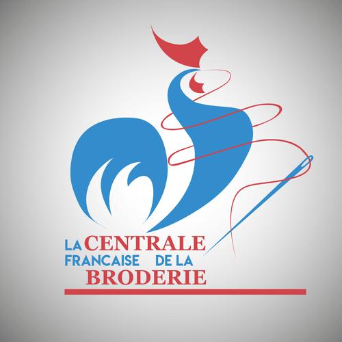 Runner-up design by romain1313