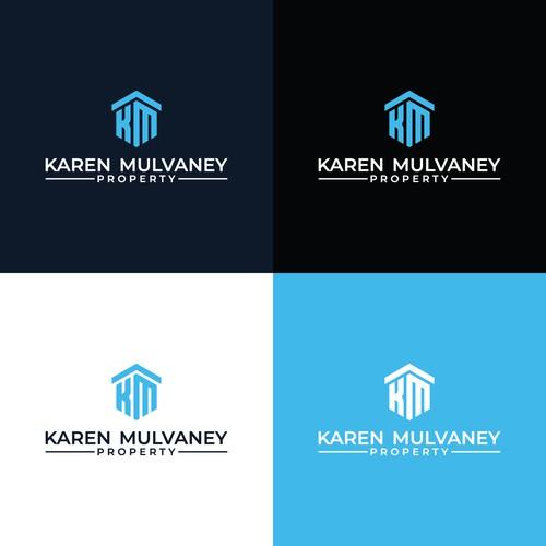Runner-up design by KK Graphics