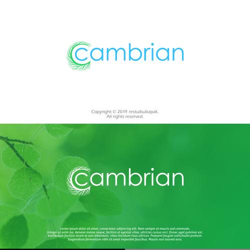 Design finalista por restuibubapak