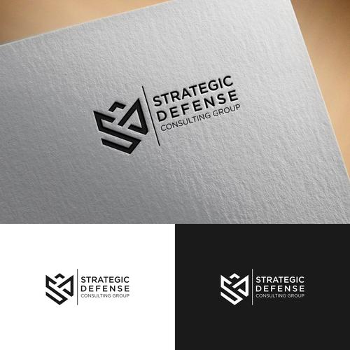 Diseño finalista de devita279