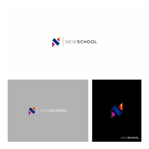 Runner-up design by nazh
