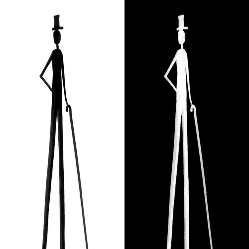 Diseño finalista de uzorita
