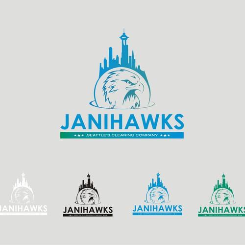 Design finalisti di Aaprie.JOBS48