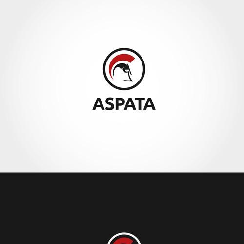 Diseño finalista de henthoiba_design