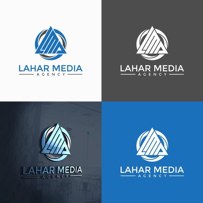 Diseño ganador de ayub_khan