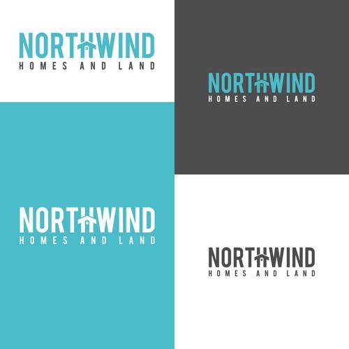 Design finalisti di NuriCreative