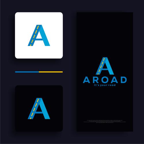 Design finalisti di C L 0 U D (0709)