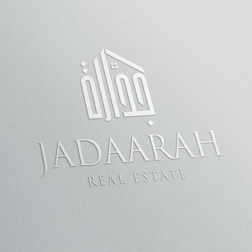 Zweitplatziertes Design von khaledak
