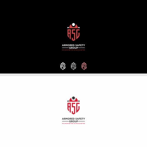 Runner-up design by Gracias ™