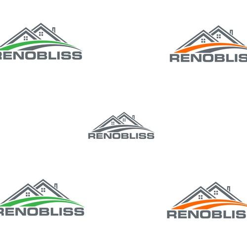Runner-up design by pritesh