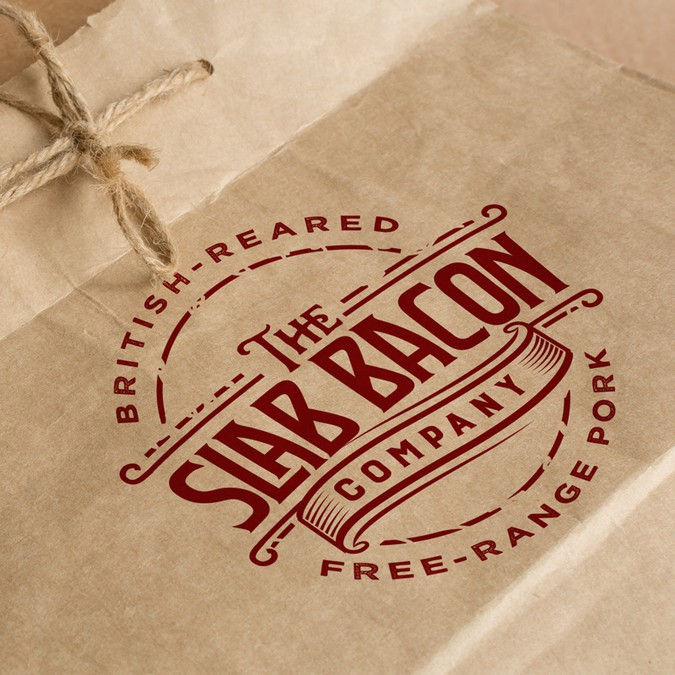 Winning design by RockPort