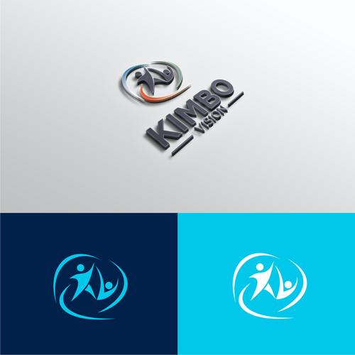 Runner-up design by kaizenova™