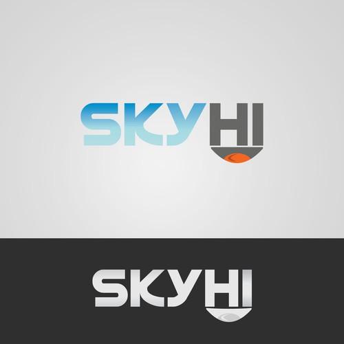 Diseño finalista de Skyra29