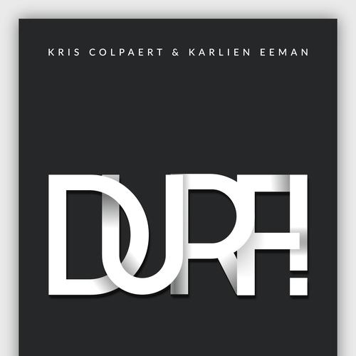Diseño finalista de SB.D