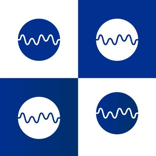 Diseño finalista de BVG Design Co.