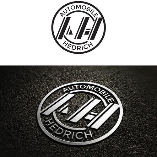Design finalisti di ilomorelos