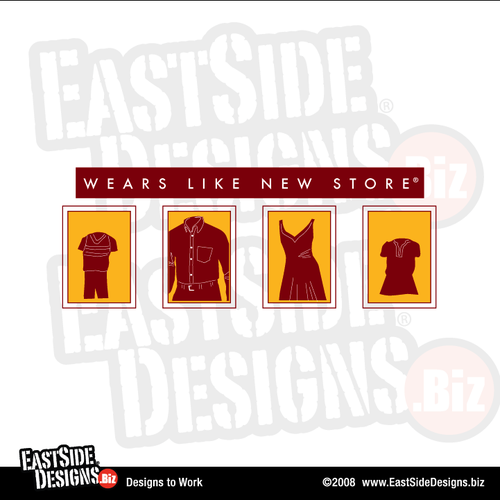 Meilleur design de EastSide