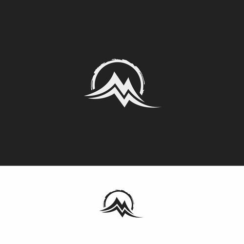"Design finalista por SWARN "" O"