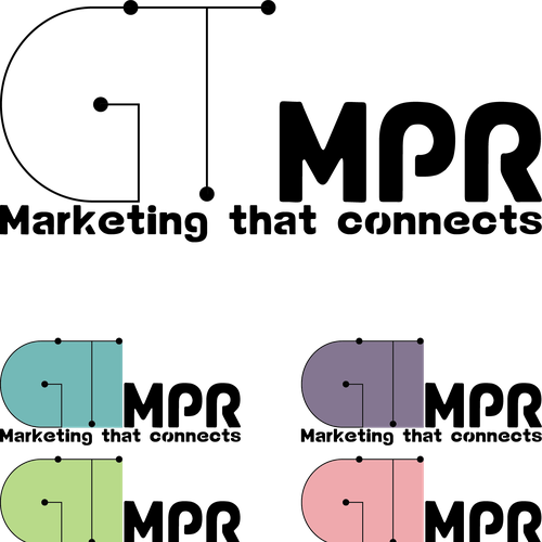 Diseño finalista de K4thyDesign