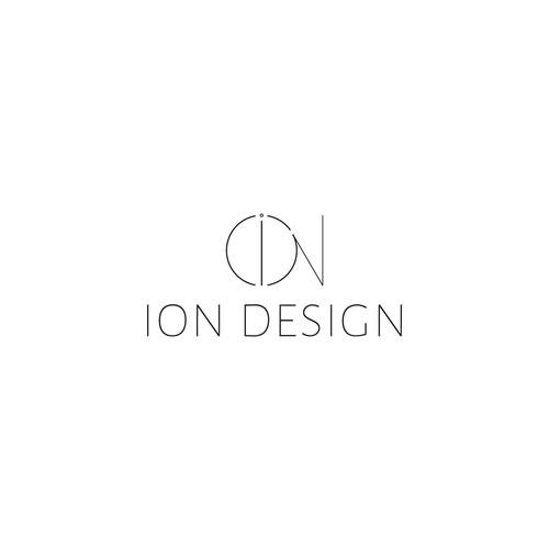 Diseño finalista de Winer Design