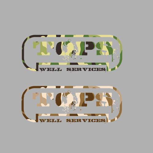 Runner-up design by Ragdoll