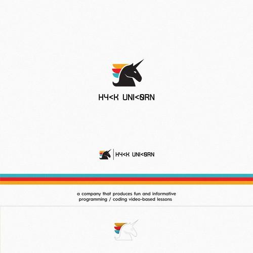 Runner-up design by Creative Spirit ®