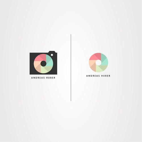 Design finalista por kangrsyd