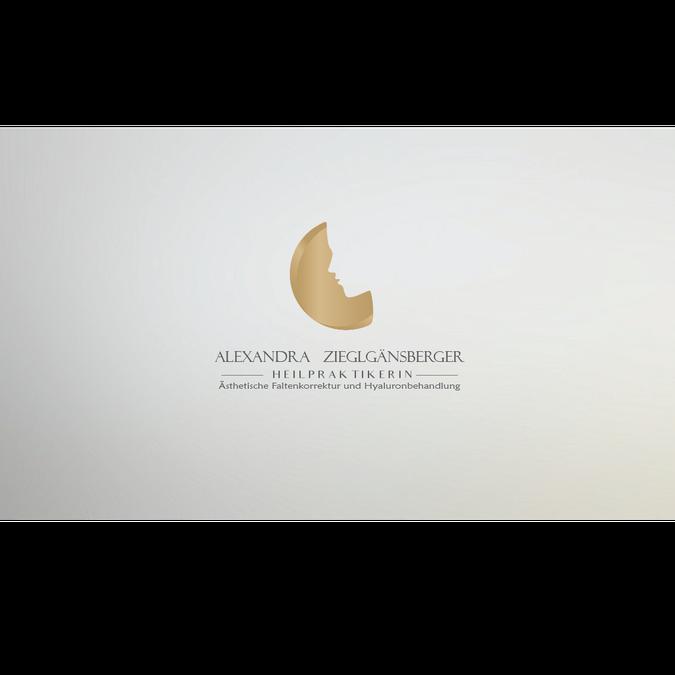Gewinner-Design von KristinaDon