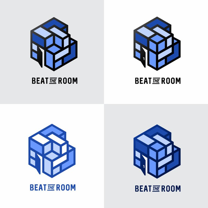 Winning design by Kōun Studio
