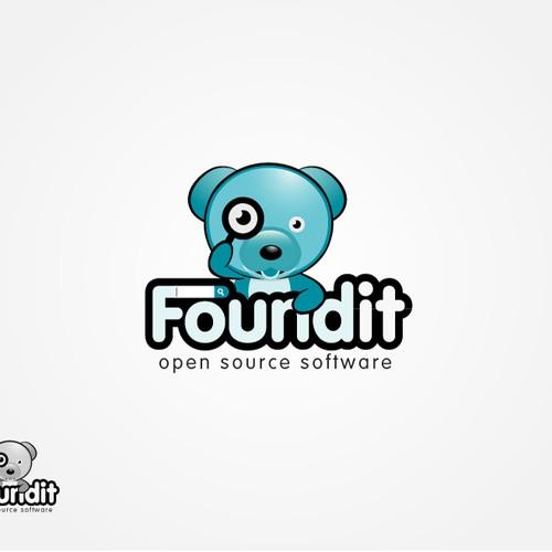 Ontwerp van finalist dotillusion