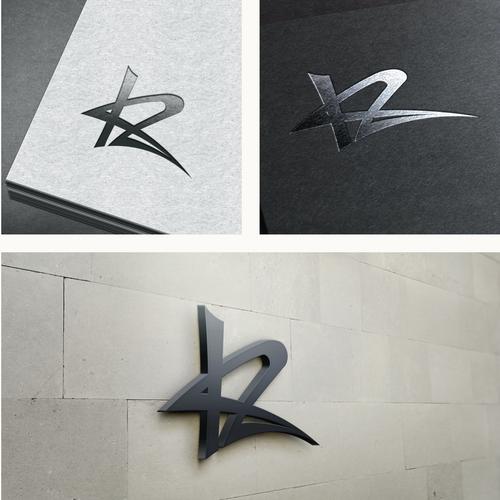 Zweitplatziertes Design von Yokaona