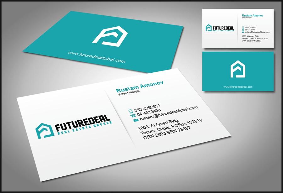 Gewinner-Design von Bayhil