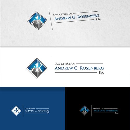 Runner-up design by semestatimur